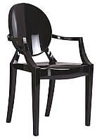 Пластиковое кресло Luis
