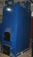 Универсальный твердотопливный котел КТУ-200 кВт