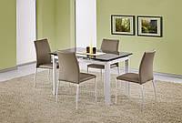 Стеклянный стол Alston