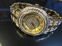 Женские часы кварцевые, фото 1