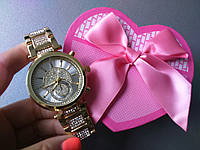 Часы женские Michael Kors 3416