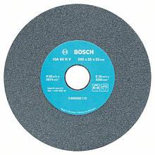 Шлифовальный круг Bosch 200Х25Х32 К60 для Gsm 200, 2608600112