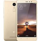 Смартфон Xiaomi Redmi Note 3 Pro 16GB (Gold), фото 2