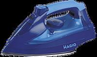 Утюг MAGIO MG-532 2600Вт