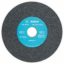 Шлифовальный круг Bosch 200Х25Х32 К36 для Gsm 200, 2608600111