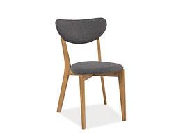 Деревянный стул Andre