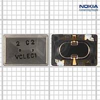 Динамик (speaker) для Nokia N95 2Gb / 8Gb, оригинал