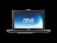 Ноутбук ASUS B551LG (B551LG-XB51)