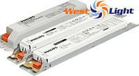 Балласт Philips BSN 250 K407-ITS 230/240V 50Hz BC2-160 электронные балласты эпра