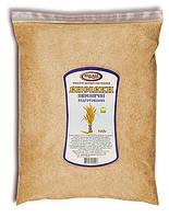Отруби пшеничные(твердых сортов) 500 гр.