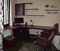 Стол для кабинета на заказ