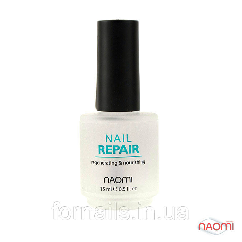 Nail Repair / Реконструктор 15 мл