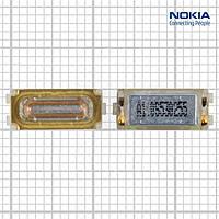 Динамик (speaker) для Nokia Lumia 620, оригинал