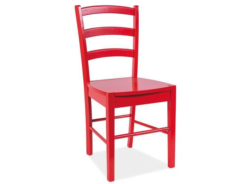 Деревянный стул CD-38