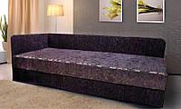 Кровать односпальная кушетка Орион 80*200, Адель