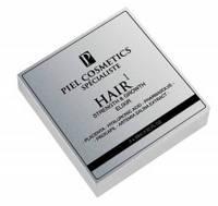 Elixir-serum HAIR 1 Эликсир-сыворотка для укрепления и роста волос, oбъем: 2х28 m