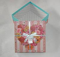 Коробка элит Love L 20.5x20.5x11.5