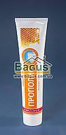 Зубная паста Прополис с экстрактом прополиса серия Классика 150 г M-003