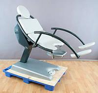 Б/У Кресло для гинекологии и проктологии SCHMITZ Medi-Matic ARCO Gynecology Chair