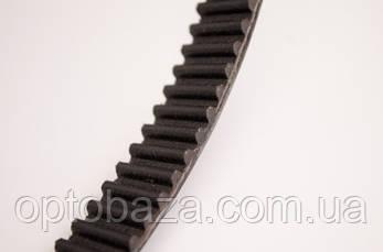 Ремень 5M 450-10 для бетономешалки., фото 2