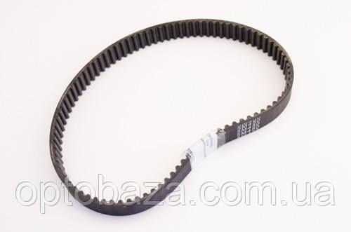 Ремень 5M 450-10 для бетономешалки.