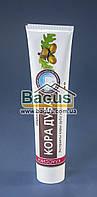 Зубная паста Кора дуба с экстрактом коры дуба и крапивы серия Классика 150 г M-006