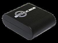 GPS-маяк BI 310 CICADA, фото 1