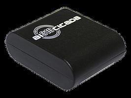 GPS-маяк BI 310 CICADA