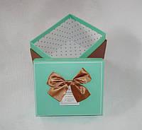 Коробка элит S 13x10.5x9