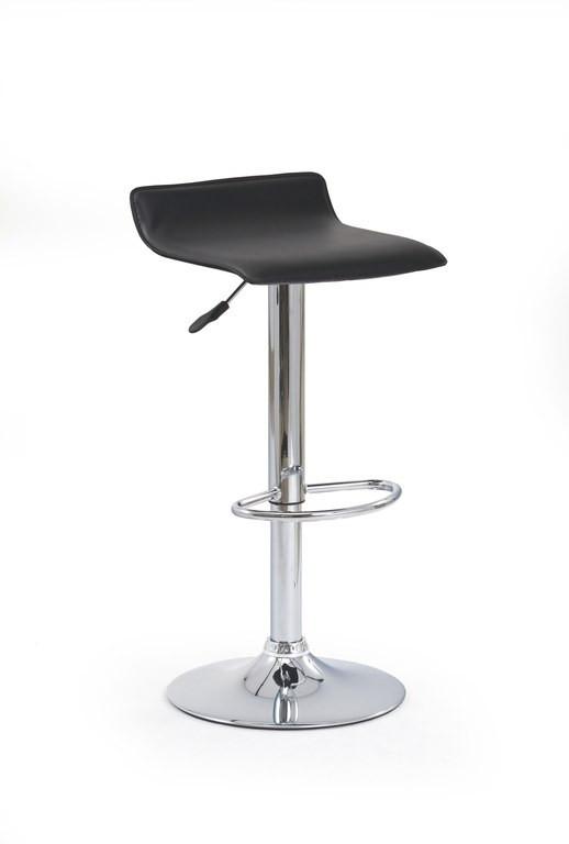 Барный стул H-1