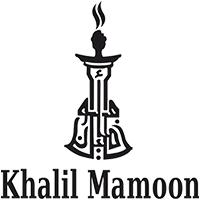 Кальяни Khalil Mamoon