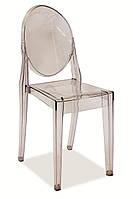 Пластиковое кресло MARTIN