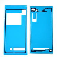 Скотч для экранов и корпусов смартфонов