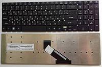 Клавиатура Acer Aspire E5-521