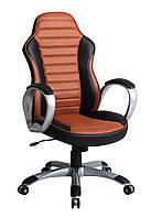 Офисное кресло Leopard