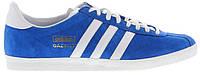 Кроссовки мужские Adidas Originals Gazelle OG G16183