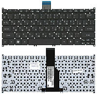 Клавиатура Acer Aspire One AO756