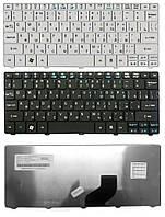 Клавиатура Acer Aspire one 532
