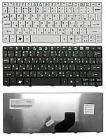 Клавиатура Acer Aspire One 533
