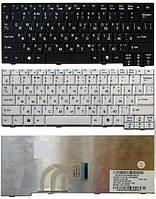 Клавиатура Acer Aspire One P531h