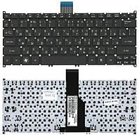 Клавиатура Acer Aspire S3-371