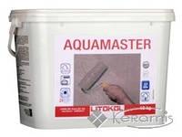 Litikol гидроизоляционная смесь Litokol Aquamaster цементная основа 20 кг (AQM0020)