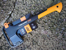 Плотницкий топор х10 S, фото 3