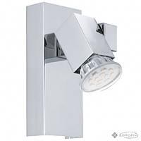 Eglo светильник потолочный Eglo Piana (93171)
