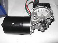 Мотор дворников лобового стекла Ducato Boxer Jumper 06- г.в.