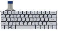 Клавиатура ACER MP-12C5