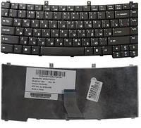 Клавиатура ACER Travelmate 4210