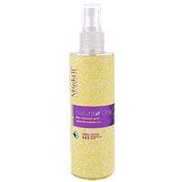 Био-лосьон для снятия макияжа Markell Cosmetics NATURAL LINE