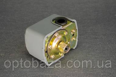 Автоматика РС - 2  гайка (до 1.5 кВт) для насоса