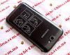 "Копия Samsung Galaxy Note II N7100 5,2"", Android,Wi-Fi, black, фото 4"